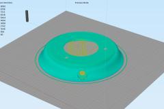 3D-Print