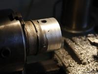 valve01