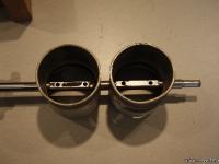 valve05
