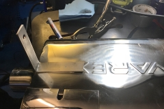 exhaust-v2-10