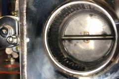 exhaust-v2-21