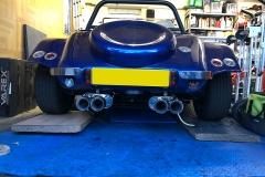 exhaust-v2-31
