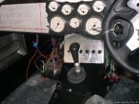 interior022