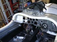 interior052