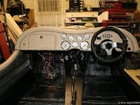 interior067