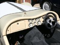 interior071