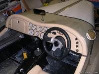 interior085