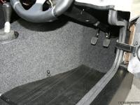 interior101