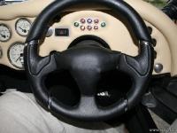interior119
