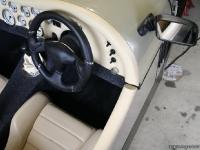 interior125