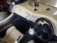 interior126