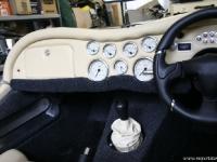 interior127