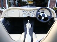 interior130