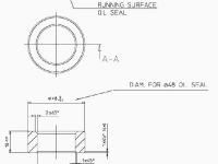 crank-spacer-m20b28