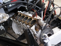 engine001