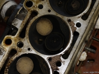 engine007
