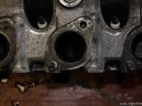 engine008