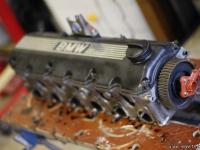 engine010