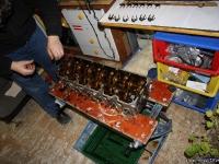 engine013