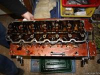 engine018