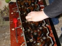 engine020