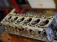 engine034