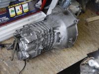engine042
