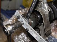 engine054
