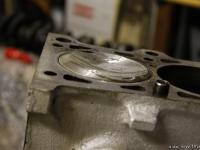 engine060
