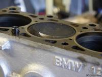 engine061