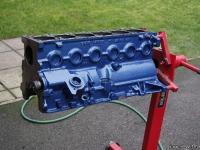 engine072