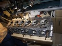 engine079