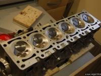 engine090