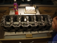engine093