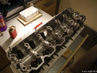 engine094