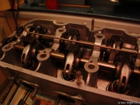 engine100