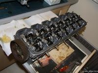 engine101