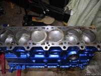 engine105