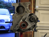 engine106