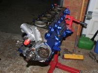 engine108