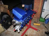 engine110
