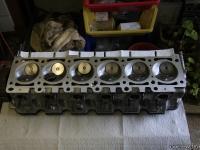 engine113