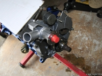 engine114