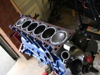 engine115