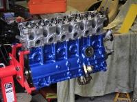 engine116