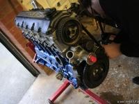 engine119