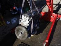 engine120
