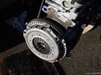 engine121