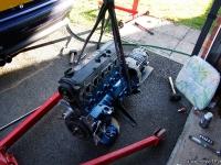 engine122