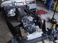 engine124